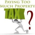 Property Taxes Can Determine Buying Power