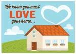 Condo Versus Home Purchase