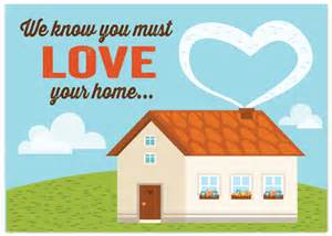 Condo Versus Single Family Home