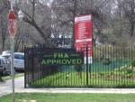 FHA Approved Condos: Condominium Mortgage Loans