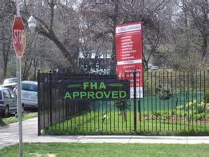 What Are FHA Approved Condos?