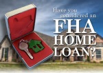 Why Are FHA Loans So Popular?