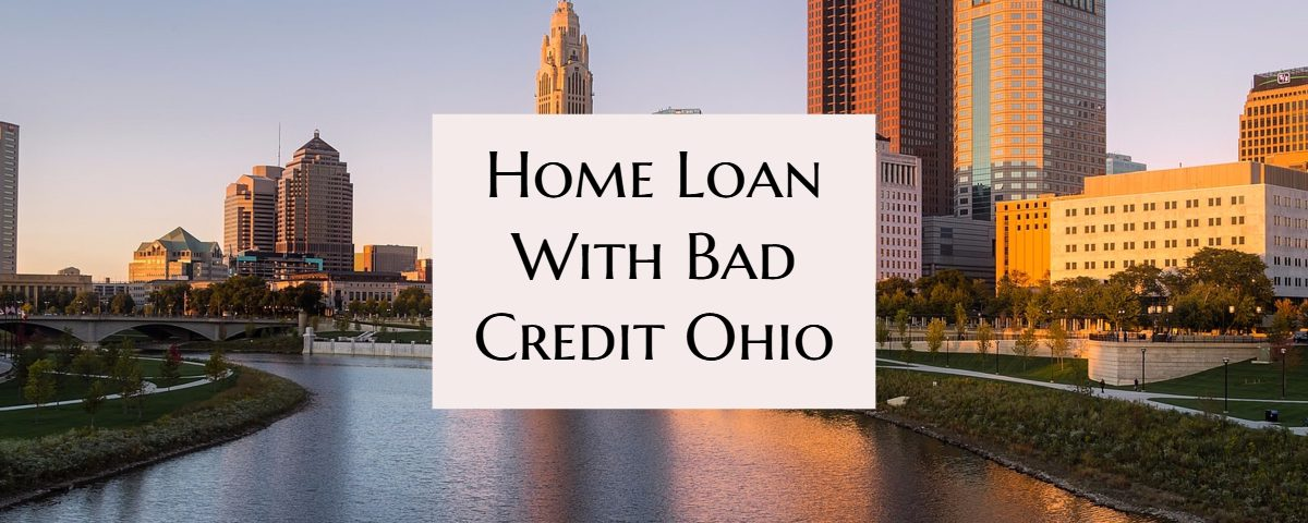 home loan with bad credit 28 images bad credit home