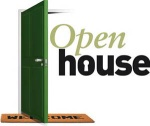 Importance For Open House For Sellers
