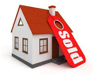 Canceling A Real Estate Purchase Contract