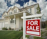 Overcoming High Debt: Refinance Mortgage Can Be Solution