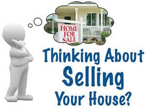 Pricing Your Home Right When Selling Your Home