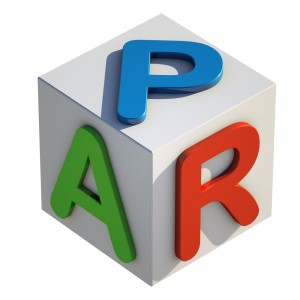 apr-annual-percentage-rate-mortgage