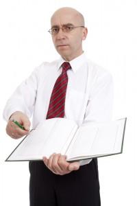mortgage-underwriter
