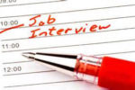 Jesse Smith Advice On Bad Credit And Employment Opportunity