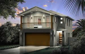 Benefits Of Purchasing A Smaller Home