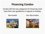 Condotel And Non-Warrantable Condo Loans: 2014 Portfolio Loan Update