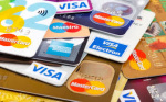 Do You Have A Close Relationship With Your Credit Card: Gustan Cho