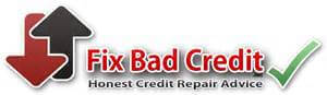 Credit Repair With Credit Fix Advisors