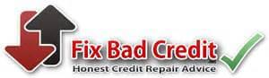 Credit Repair With Credit Fix Advisors