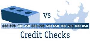 Avoid Multiple Credit Inquiries During Mortgage Process