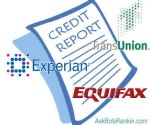 Monitoring Your Credit Report By Credit Fix Advisors