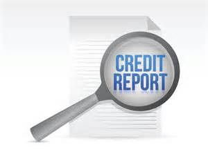 Changes In Credit Scores During Mortgage Process