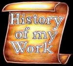What If You Were Told You Don't Qualify Due To Not Having 2 Year Employment History With Same Employer?
