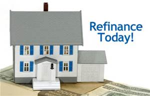 Qualifying For FHA Cash-Out Refinance Mortgage