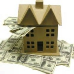 What Is A Home Equity Loan And HELOC?