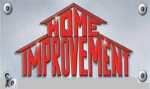 Is Home Improvement A Good Investment?