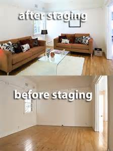 What Is Home Staging: Home Staging As Marketing Tool
