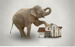 Lenders Ease Guidelines On Jumbo Home Loans