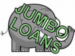 Jumbo Mortgage With 10% Down Payment