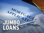 Jumbo Loans: Update On Jumbo Loan Programs 2014