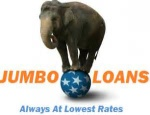 Qualifying For A Jumbo Mortgage?