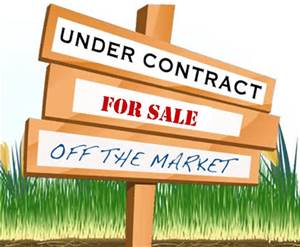 Home Purchase With Land Contract