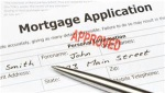 If I Complete Mortgage Application, Am I Obligated To Close?