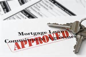 Things That Can Halt Mortgage Approval Process