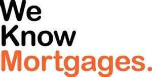 Mortgage Lenders With No Lender Overlays