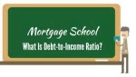Qualifying For Mortgage Part Time Income To Full Time Income