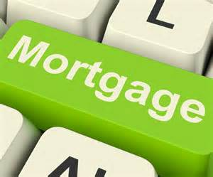 Home Mortgages With Bad Credit