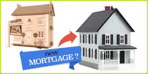 Qualifying For Mortgage With Collection Accounts