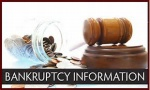 New Fannie Mae Guideline: Foreclosure Part Of Bankruptcy