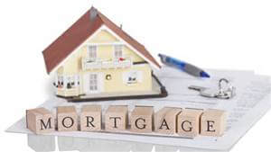 Documents Required For Mortgage Process