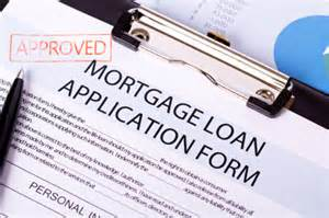 Qualifying For Mortgage After Bankruptcy And Foreclosure