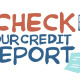 What Is A Credit Supplement?