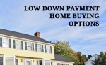 Gift Funds For Down Payment And Closing Costs For Home Purchase