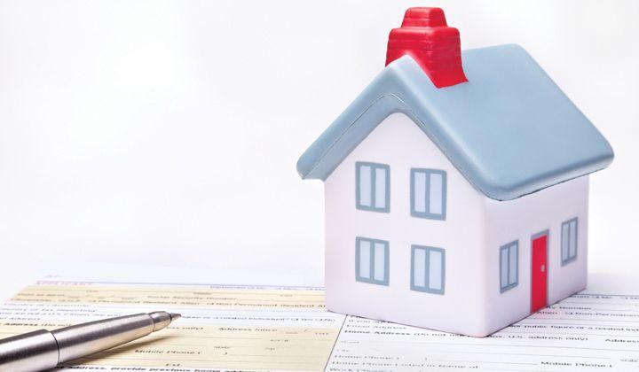 Adding Non-Occupant Co-Borrowers