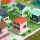 Fannie Mae 5-10 Financed Properties