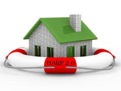 HARP Program