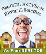 Why Should I Hire A Real Estate Agent?