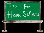 Things That Can Go Wrong For Home Sellers