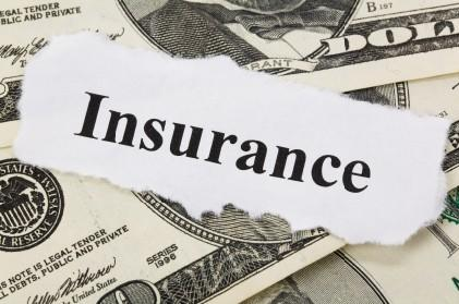 Homeowners Insurance Required By Mortgage Lenders