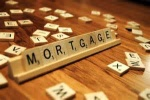 Do I Qualify For A Mortgage? Mortgage Lender Overlays